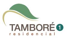 Tamboré 1